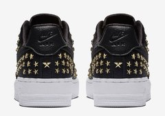Nike Air Force 1 Low 'Star Studded' - tienda online
