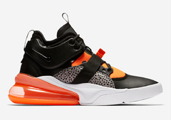 Nike Air Force 270 'Safari' - Men's en internet
