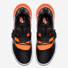 Nike Air Force 270 'Safari' - Men's - LoDeJim