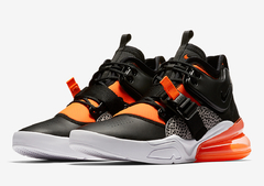 Nike Air Force 270 'Safari' - Men's - comprar online