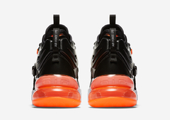 Nike Air Force 270 'Safari' - Men's - tienda online