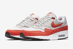 "WMNS AIR MAX 1 ""HABANERO RED"""