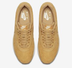 "AIR MAX 1  ""WHEAT"" COLLECTION - MEN'S - tienda online"