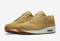 "AIR MAX 1  ""WHEAT"" COLLECTION - MEN'S - comprar online"