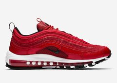 "NIKE AIR MAX 97 ""CR7 PORTUGAL"" - GS - LoDeJim"