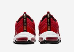 "NIKE AIR MAX 97 ""CR7 PORTUGAL"" - GS - tienda online"