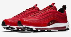 "NIKE AIR MAX 97 ""CR7 PORTUGAL"" - GS"
