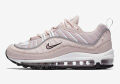 "NIKE AIR MAX 98 ""ROSE"" - MEN'S - comprar online"