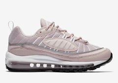 "NIKE AIR MAX 98 ""ROSE"" - MEN'S - LoDeJim"