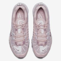 "NIKE AIR MAX 98 ""ROSE"" - MEN'S - tienda online"