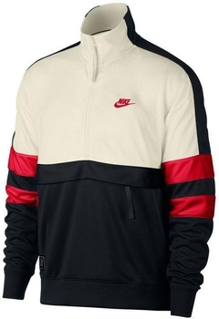 Nike Air Track Jacket M NSW PK