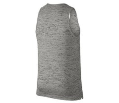 Air Jordan All Star Gray Tank Top (Musculosa) - comprar online