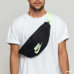Nike NK Heritage Hip Pack Bag