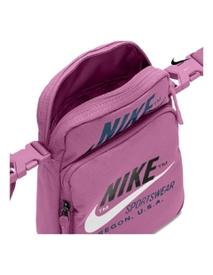 Nike Heritage Air Smit 2.0 Bag