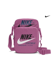 Nike Heritage Air Smit 2.0 Bag - LoDeJim