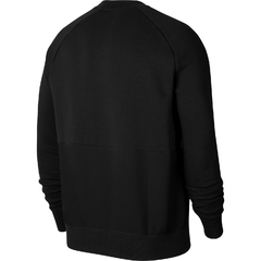 Nike Air Fleece Crew Hoodie - Men's - comprar online
