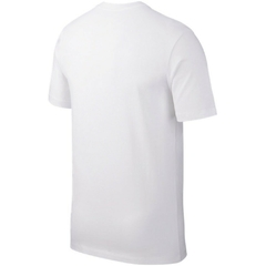 NIKE AIR JORDAN PHOTO SIGNATURE PHOTO SS TEE SHIRT - comprar online