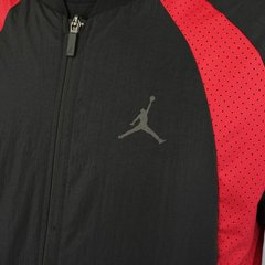 JORDAN AJ1 WINGS MUSCLE JACKET - MEN'S en internet