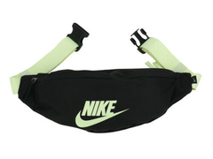 Nike NK Heritage Hip Pack Bag en internet