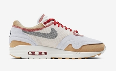 "Nike Air Max 1 ""Inside Out - Club Gold"" - Men's en internet"
