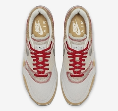 "Nike Air Max 1 ""Inside Out - Club Gold"" - Men's - LoDeJim"