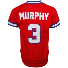 Dale Murphy 1980 Authentic Mesh BP Jersey Atlanta Braves Jersey en internet