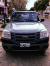 Ford Ranger XL Plus 3.0 TDi