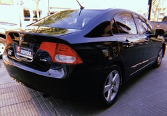 Honda Civic LXS 1.8 en internet