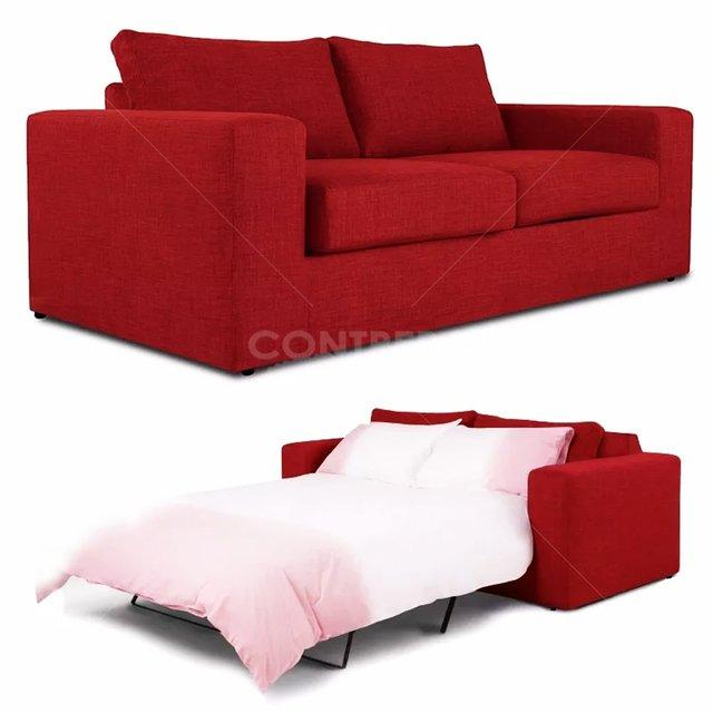 Comprar sillones en contreras dise os filtrado por m s for Sillon cama 2 plazas