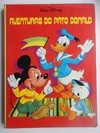 Aventuras do Pato Donald