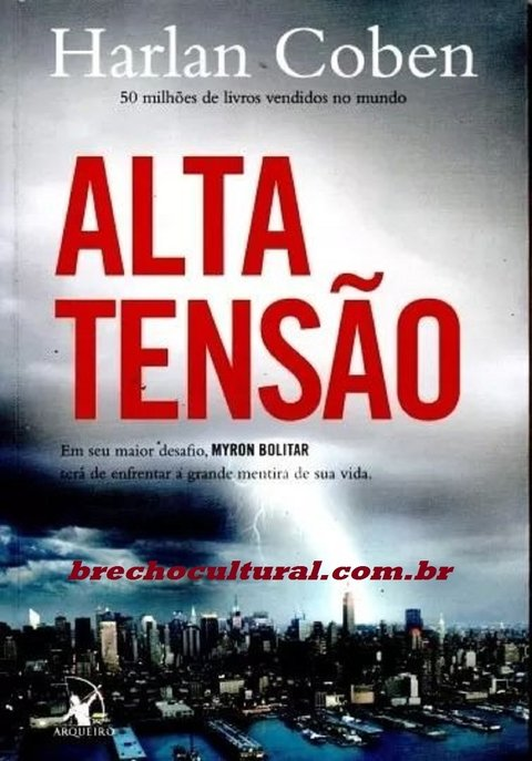 LITERATURA ESTRANGEIRA EM EPUB DOWNLOAD