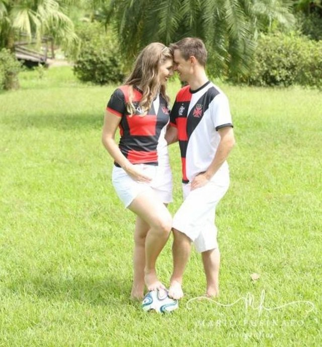 Camisas para Save The Date - Barse