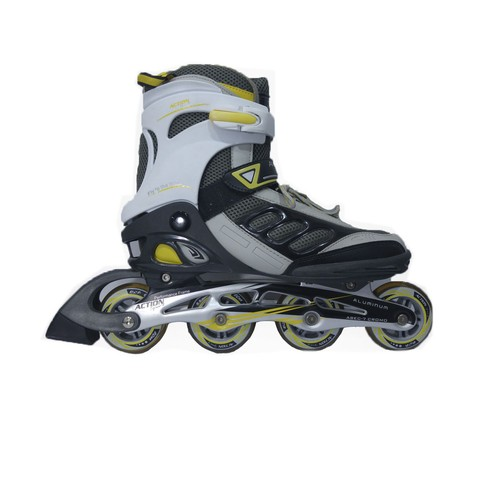 Roller Action Fijo abec 7 talle 44