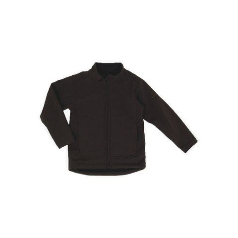 Campera Northland Active Shell Child Jkt - comprar online