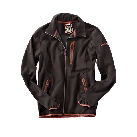 Campera Northland Amufal Ms