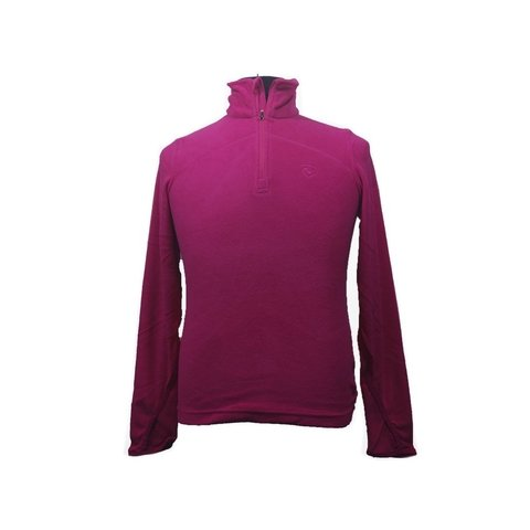Buzo Micropolar Northland Emily Fleece 135 gr