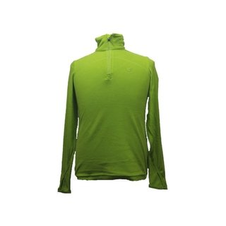 Buzo Micropolar Northland Emily Fleece 135 gr - AdventuresShop