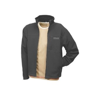 Campera S Shell 5000 Basic Jkt Smu en internet