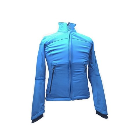 Campera Northland S Shell 5000 Georga LS JKT en internet