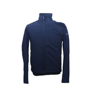 Campera Northland Active Shell Base Jkt Ms - comprar online