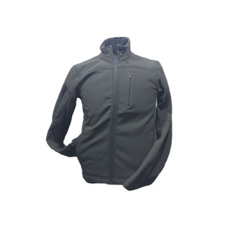 Campera Northland Active Shell Base Jkt Ms en internet
