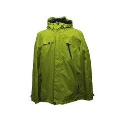 Campera Northland RS XT Athos Ms Kapuzen en internet