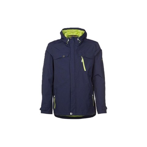 Campera Northland RS XT Athos Ms Kapuzen