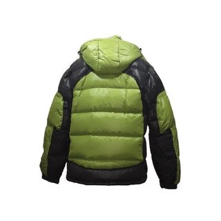 Campera Northland Baltoro Down Jkt (Duvet) en internet