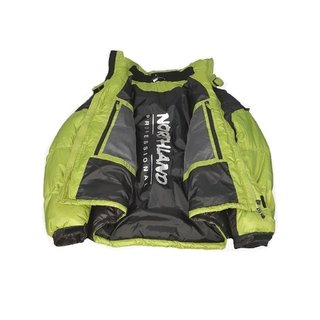 Campera Northland Baltoro Down Jkt (Duvet) - AdventuresShop