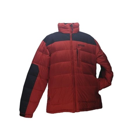 Campera Northland Cas Roy Down (Duvet)