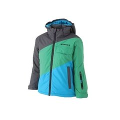 Campera Surfanic Cassim Surftex Jacket