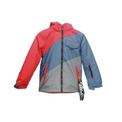 Campera Surfanic Cassim Surftex Jacket - comprar online