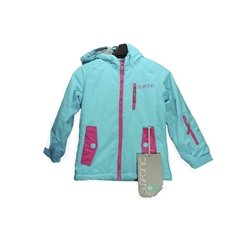 Campera Surfanic Cleo Surftex Jacket