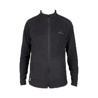 Campera Montagne Conor